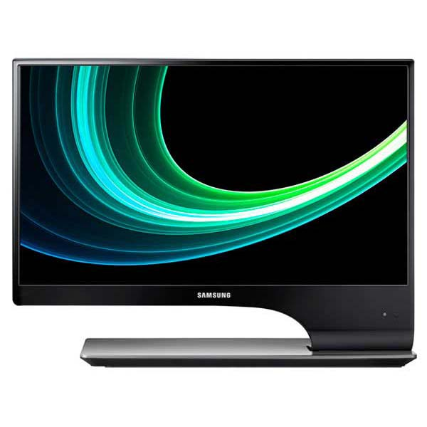 Samsung S23A950 23 inches LED monitor