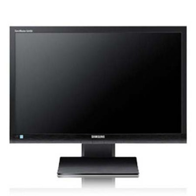 Samsung S24A450 24 inches LED Widescreen Monitor