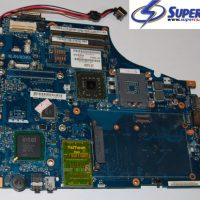 Toshiba Satellite A350 PSAL6A-05D016 bottom