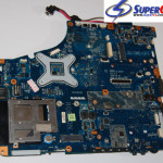 Toshiba Satellite A350 PSAL6A-05D016 top
